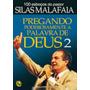 100 Espocos Do Pastor Silésia Málafaia