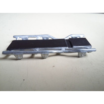 Miniatura Carrinho Mecânico Para Diorama 1/18