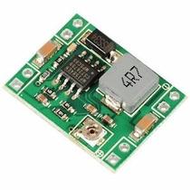 2pcs Regulador Tensão Fonte Dc-dc 3a Step Down Subs Lm2596