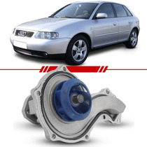 Bomba D Água Audi A3 A4 A6 S4 97 A 2002 2003 2004 2005 2006