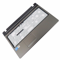 Carcaça Tampa Base Teclado Original Acer 5750 - Ap0hi000611