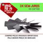 Hélice Do Radiador Bmw Série 3 (e46) 320i 1998 A 2005