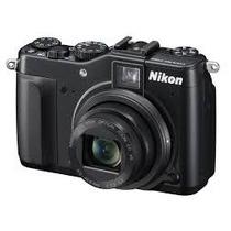 Manual Em Portugues Para Camera Nikon Coolpix P7000