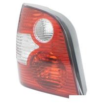 Lanterna Traseira-alternativo-cofran-polo Hatch 2003 Ate
