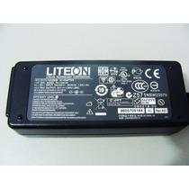 Fonte Original Netbook Acer Aspire One A150-bb - 19v 1,58a