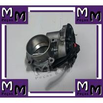 Corpo Borboleta Tbi Ford Ranger 2.2 Diesel