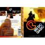 Novela Rei Do Gado Completa 35 Dvds Frete Grátis