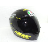 Capacetes-K3-Valentino-Rossi-Pronta-Entrega