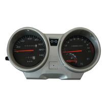 Painel Completo Honda Titan 150 Sport 2005 À 2008 - Audax