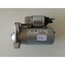 78- Motor De Arranque Partida Laguna 1.6 16v Sandero 1.4/1.6