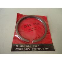 Jogo De Anéis Do Cilindro Hidráulico Trator Massey-ferguson
