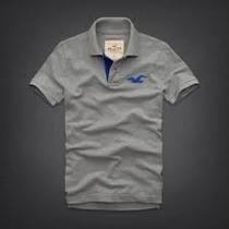 Camisas Polo Masculina Camisetas Lindas E Ideais Pra Você