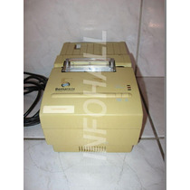 Impressora Matricial Bematech Mp20-mi Bidi V. 1.15