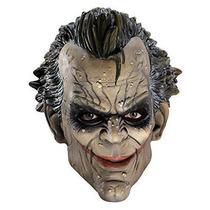 Mascara Joker Latex Nova!