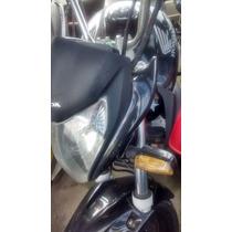Honda / Cb 300r Usada