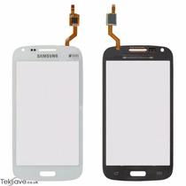 Tela Touch I8262 Samsung Galaxy S3 Duos Original Garantia