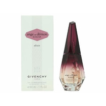 Perfume Givenchy Ange Ou Demon Le Secret Elixir Edp 100 Ml