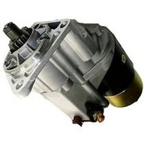 Motor Partida Arranque Asia Topic 2.7 1993/1994/1995/1996/97