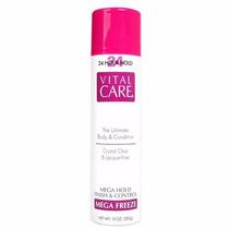 Hair Spray Vital Care 24 Horas 283g