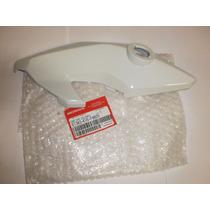 Aba Da Carenagem Farol Cg-150 14/15 Lado Esq Original Honda