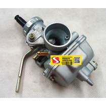 Carburador Completo Dafra Super100 , Super 100