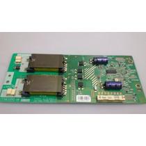 Placa Inverter Tv Lcd Lg 32lg30r