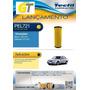 Pel721 Filtro Óleo Mb C180; C220; C200; Slk200; Slk230 Kompr