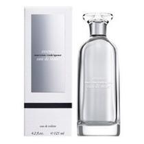 Perfume Imp. Narciso Rodriguez Essence - Amostra Gratis 4ml