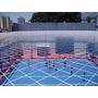 Redes Telas De Proteção Aricanduva / Malhas 10x10 5x5 3x3