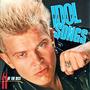 Cd - Billy Idol: Songs
