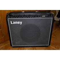 Laney Lv300 Tube Enable