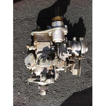 Bomba Injetora Iveco Daily Fiat Ducato Cod. 0460421124