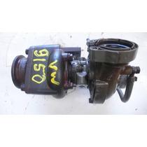 Turbina Motor Vw Caminhão 7110/8120/8140/8150/9150/12150/91