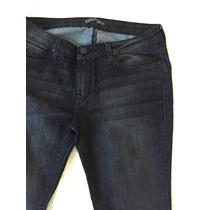 Calça Jeans Preta Bob Store