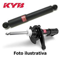 Amortecedor Dianteiro Toyota Land Cruiser Prado 4wd - Kyb