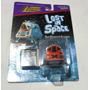 Perdidos No Espaço - Space Pod - Jonny Lightining