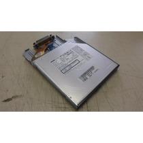 Drive Cd 24x Dell Poweredge 2850 00r377 Teac Cd-224e Gaveta