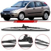 Palheta Limpador Parabrisa Ford Focus 2008 07 06 05 A 2000