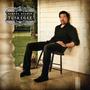 Cd Lionel Richie Tuskegee (2012) - Novo Lacrado Original