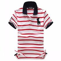 Camisa Polo Raulph Lauren Original