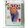 Chá 30 Ervas - Safra Especial