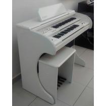 Órgão Digital Rohnes Onix Plus. Compre O Seu Na Jubi.