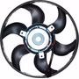 Motor Ventoinha Radiador Saveiro G3 Giii 1.6 1.8 E771