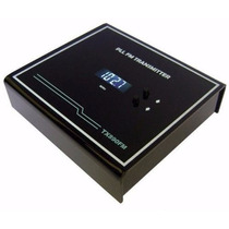 Link Fm Tx890, Transmissor De Fm 1 Watt Pll, Envio Imediato.