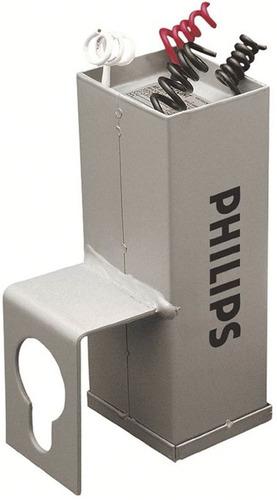 Reator Eletrônico Afp 2x25 - 28w 220v Eb228a26tl5 - Philips