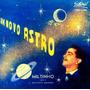 Miltinho Um Novo Astro Cd Remasterizado Mpb Anos 60
