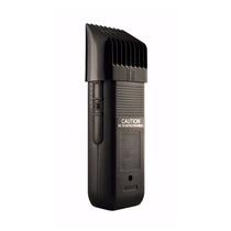 Máquina Panasonic Er389 De Acabamentos Cabelo E Barba Nova