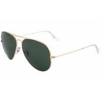 Óculos Caçador Rb3422 - Importado - Todas As Cores
