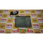 Radiador Ar Condicionado Bmw X6 2010 17544