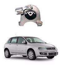 Coxim Motor Lado Direito Fiat Stilo 1.8 Todos Modelos